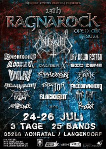 Flyer Ragnarock-Open-Air-2014